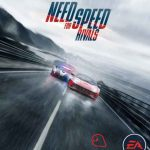 need for speed rivals highly compressed free download