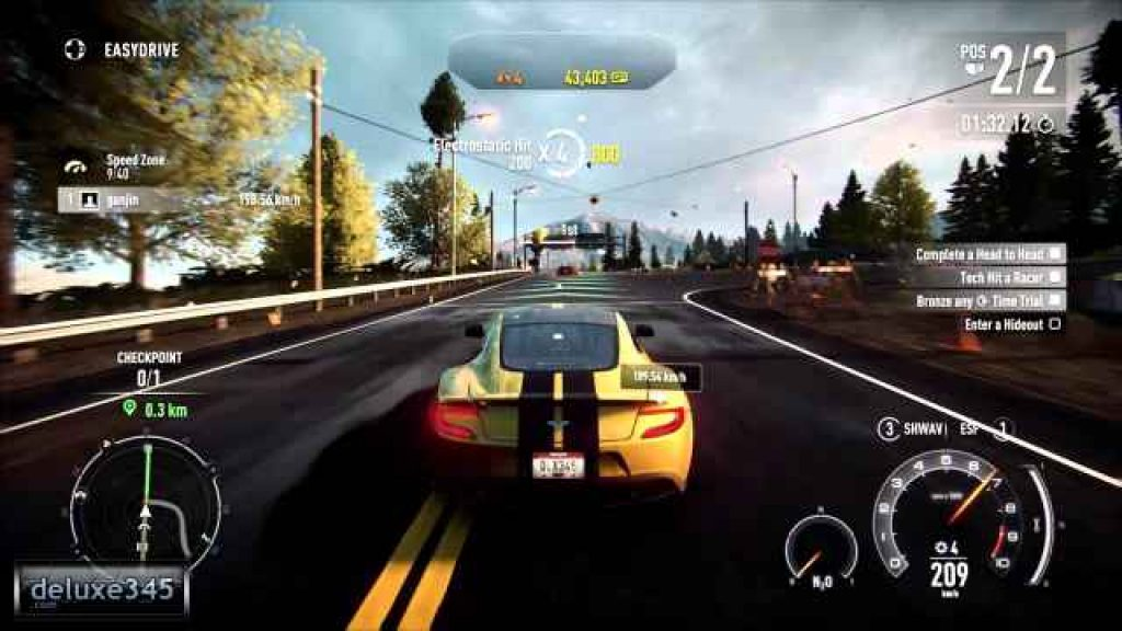 need for speed rivals torrent download pc
