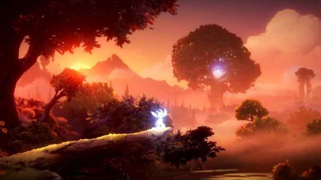 ori and the will of the wisps download pc game