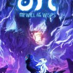 ori and the will of the wisps torrent download pc