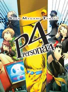 persona 4 highly compressed free download