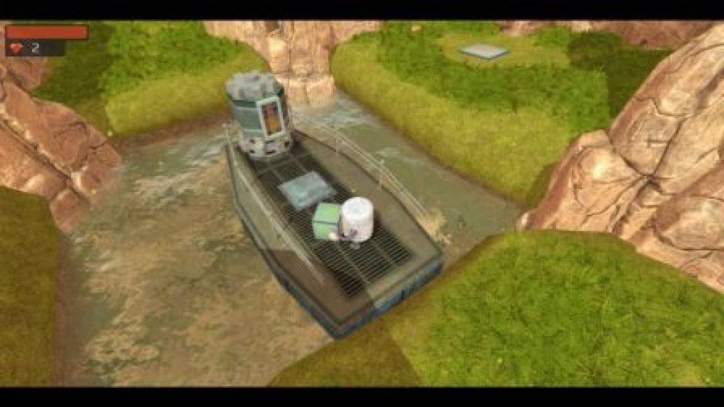 scrap garden torrent download pc