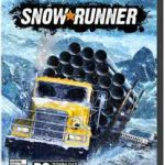 snowrunner free download pc game