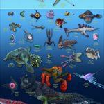 subnautica free download pc game