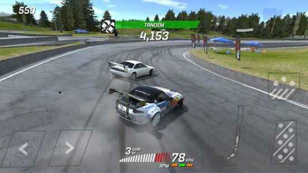 torque drift download pc game