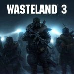 wasteland 3 torrent download pc