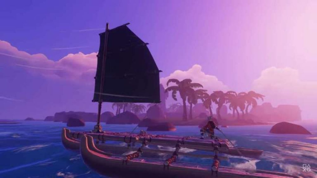windbound download for pc