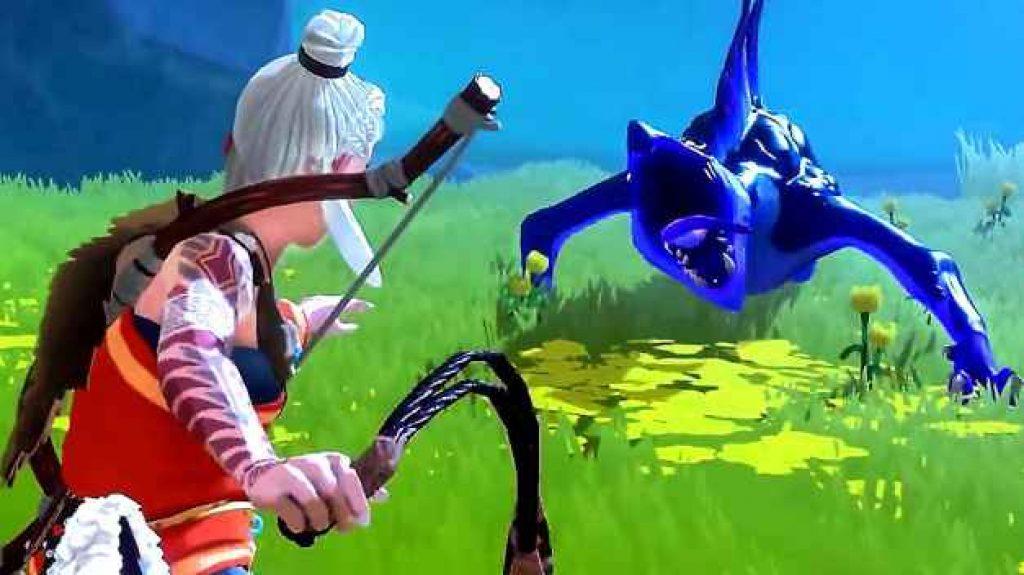 windbound download pc game