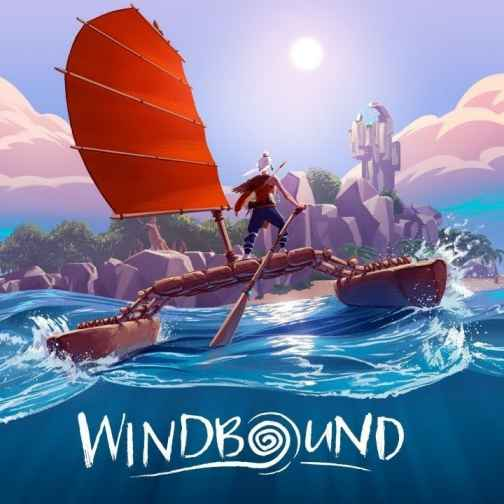 windbound game download for pc