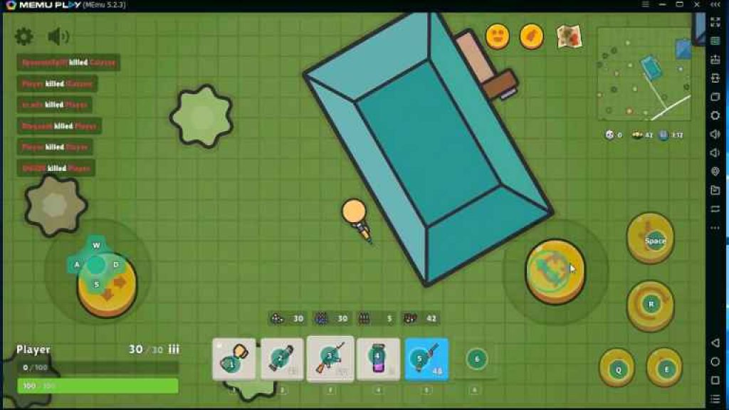 zombs royale download pc game