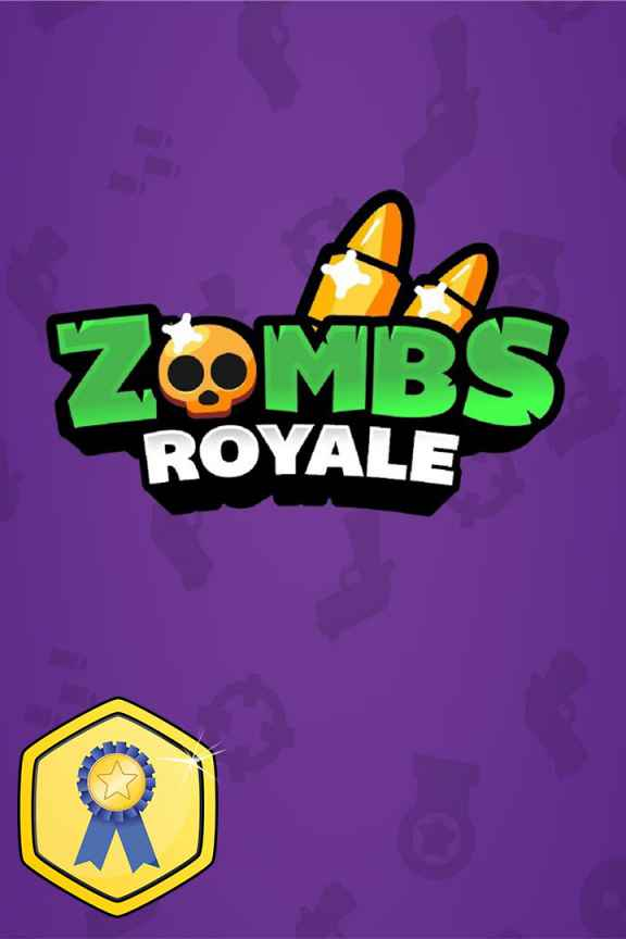 zombs royale torrent download pc