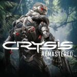CRYSIS REMASTERED pc download