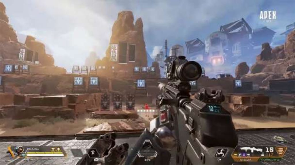 apex legends game download for pc