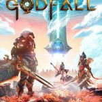 godfall torrent download pc