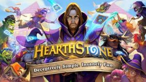 hearthstone highly compressed free download