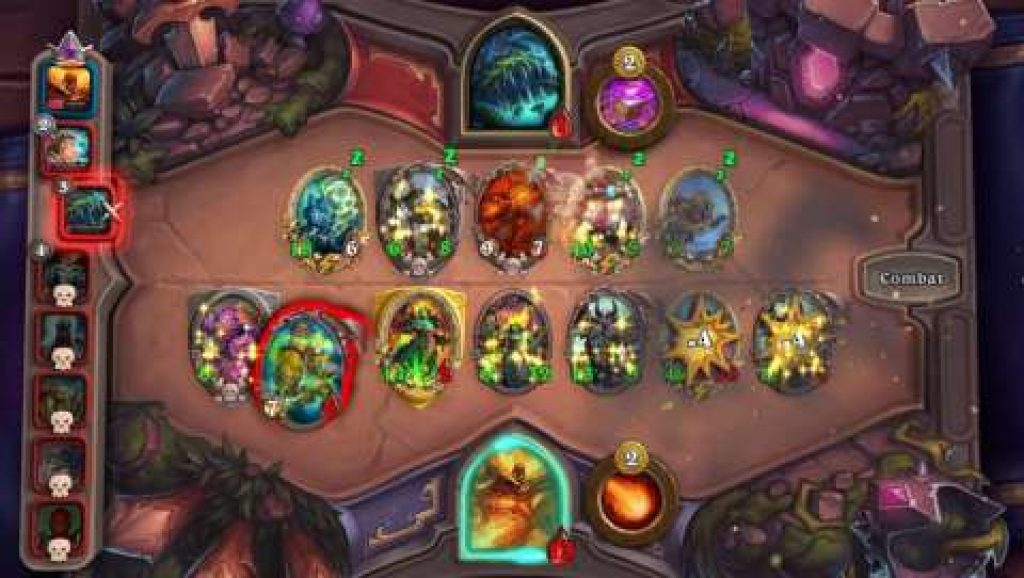 hearthstone torrent download pc