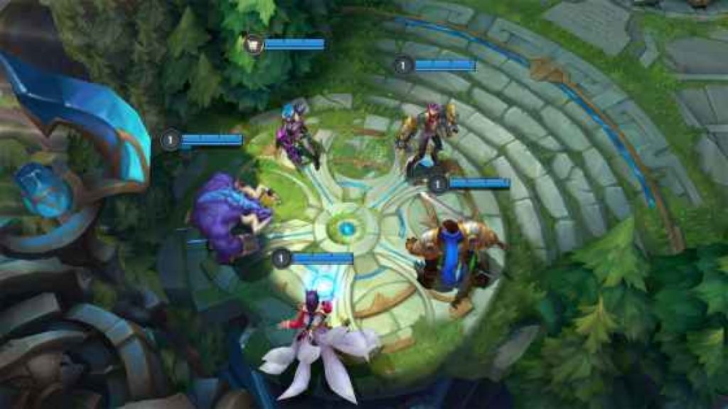 league of legends pc download