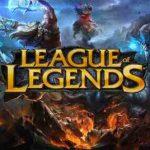 league of legends torrent download pc
