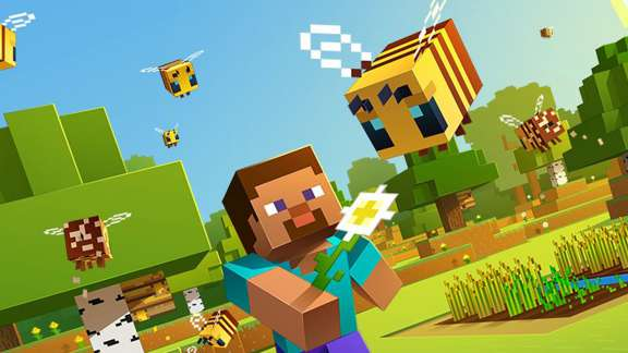 minecraft download for pc