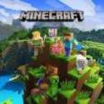 minecraft free download pc game