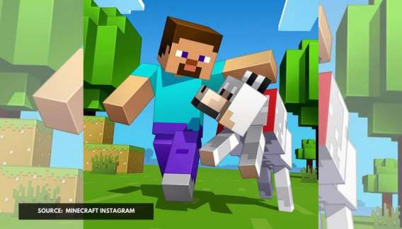minecraft game download for pc