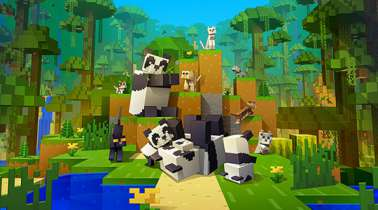 minecraft highly compressed free download
