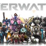 overwatch free download pc game