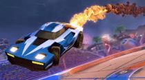 rocket league free download pc game