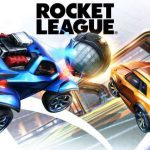 rocket league highly compressed free download