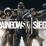 tom clancys rainbow six siege download for pc