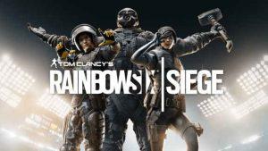 tom clancys rainbow six siege download for pc