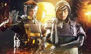 tom clancys rainbow six siege game download for pc