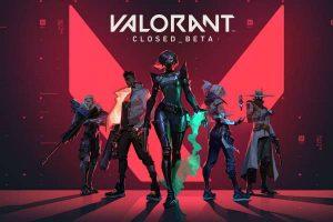 valorant torrent download pc