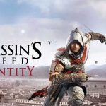 Assassins Creed Identity Download For Pc Free
