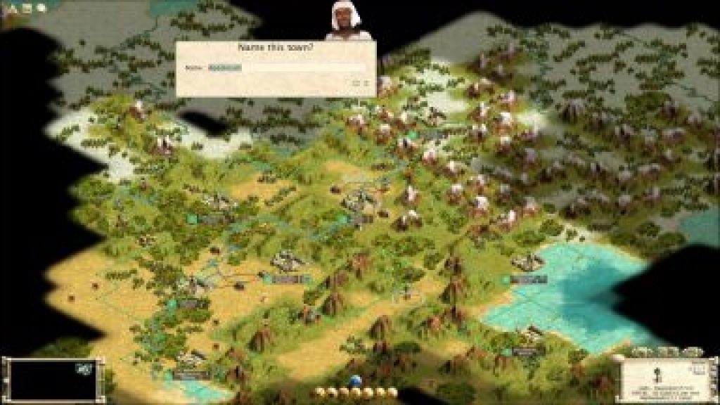 Civilization III download pc game
