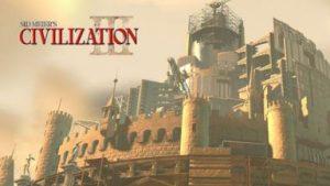 Civilization III free download pc game