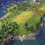 Civilization V free download pc game
