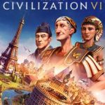 Civilization VI highly compressed free download 1