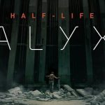 Half Life Alyx highly compressed free download