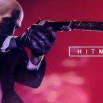 Hitman 2 pc download