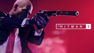 Hitman 2 pc download