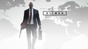 Hitman 2016 download for pc