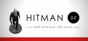 Hitman Go download pc game
