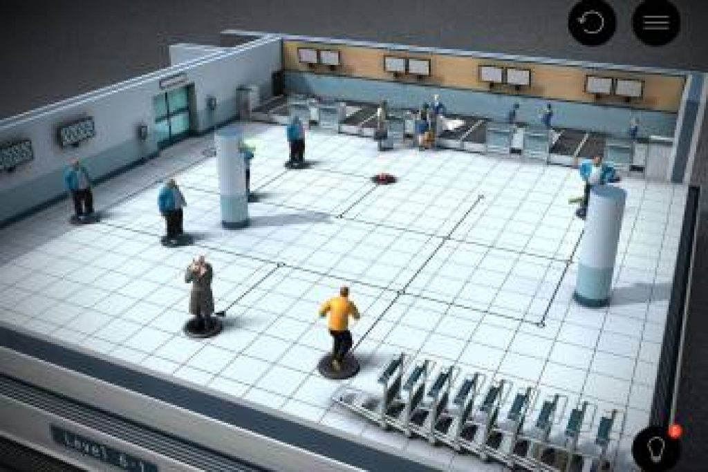 Hitman Go highly compressed free download