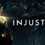 Injustice 2 torrent download pc