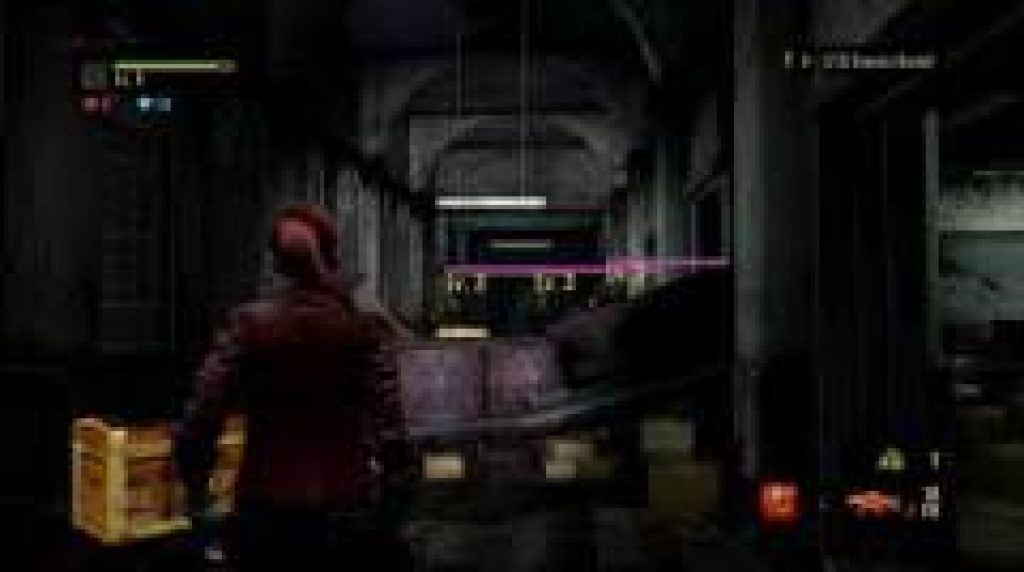 Resident Evil Revelations 2 download pc game
