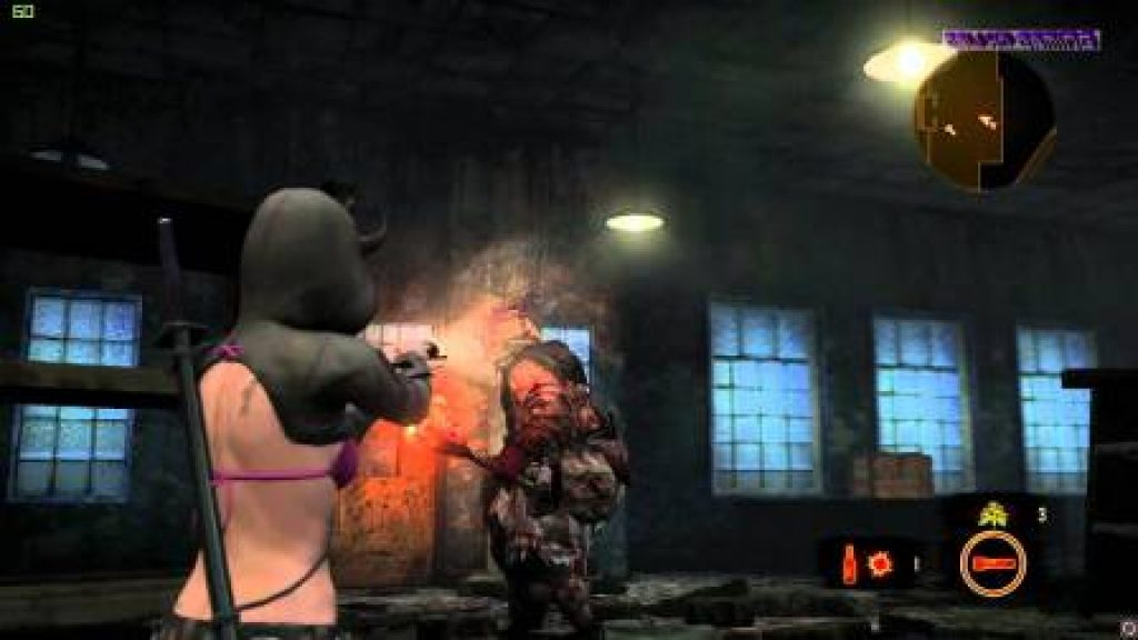 Resident Evil Revelations 2 torrent download pc