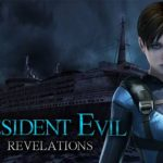 Resident Evil Revelations free download pc game