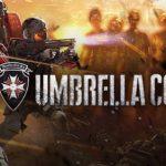 Umbrella Corps free download pc game