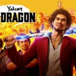 Yakuza Like a Dragon download pc game